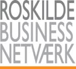 Roskilde Business Netværk logo
