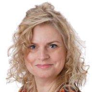 e-commerce specialist Lea Skov Lindbaek, Shopbooster.dk
