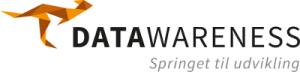 Datawareness logo