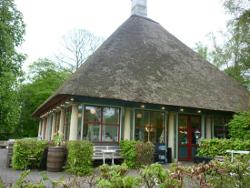 Vi mødes på Pipers Hus i Roskilde