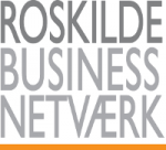 Roskilde-Business-Net