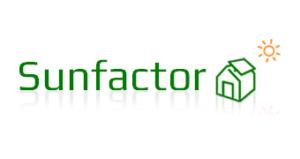Sunfactor logo