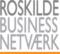 Roskilde Business Netværk