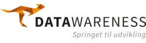 datawareness_logo