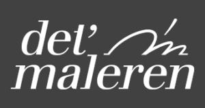 detmaleren-logo