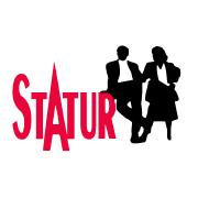Statur logo